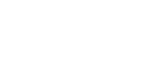 Cottonwood en Espanol white logo