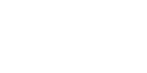 Cottonwood on Demand white logo