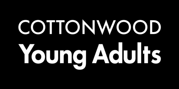 Cottonwood Young Adults