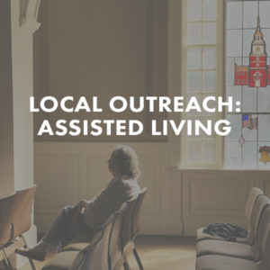Local Outreach Assisted Living