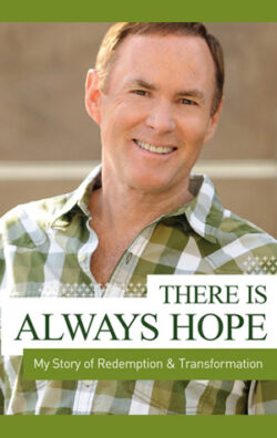 conley bayless conley there is always hope