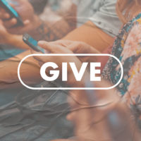 Give Serve PrayGive