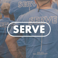 Give Serve PrayServe