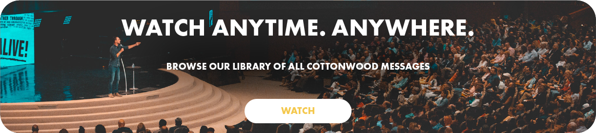 Watch Anytime Anywhere