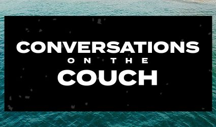 convos on the couch 850x500
